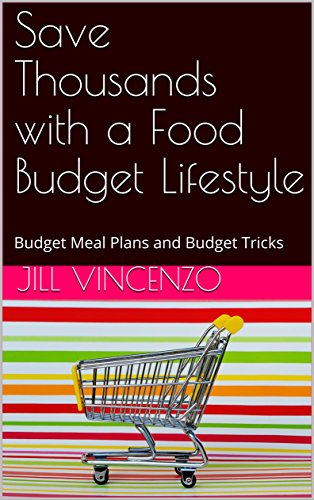Save Thousands with this Book!