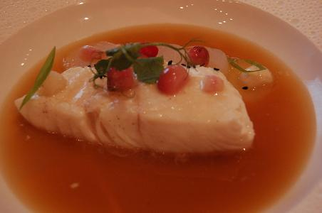 Poached_halibut_in_a_sesame_court_bouillon